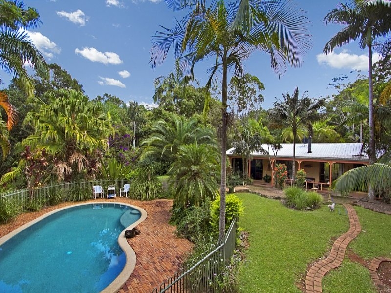 Address available on request, Urliup, NSW 2484