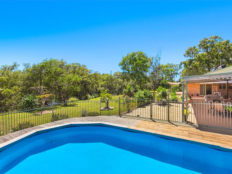 341 South Ballina Beach Road, South Ballina, NSW 2478