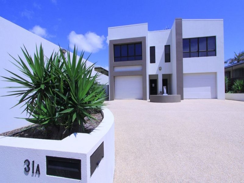 Address available on request, Bargara, Qld 4670