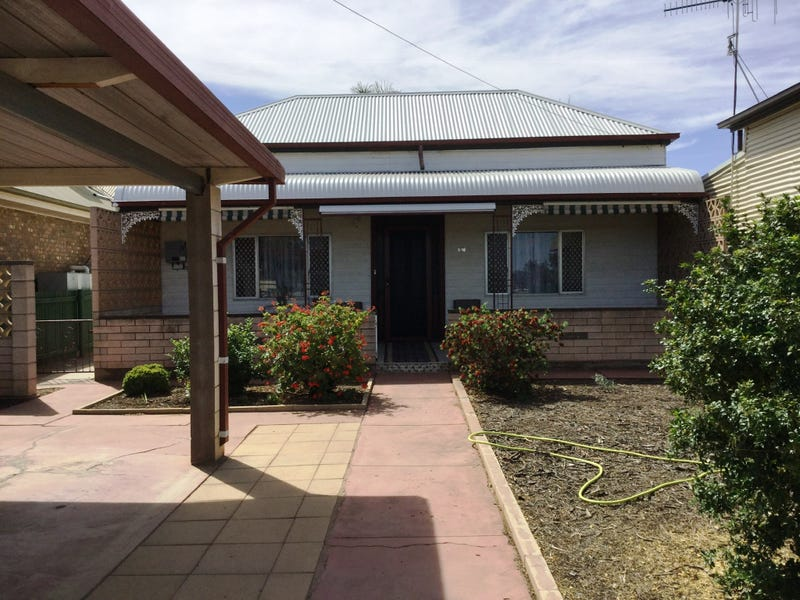 530  Lane Street, Broken Hill, NSW 2880