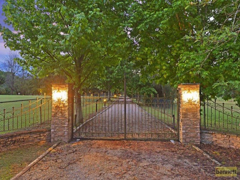 91-95 Kooringal Drive, Agnes Banks, NSW 2753