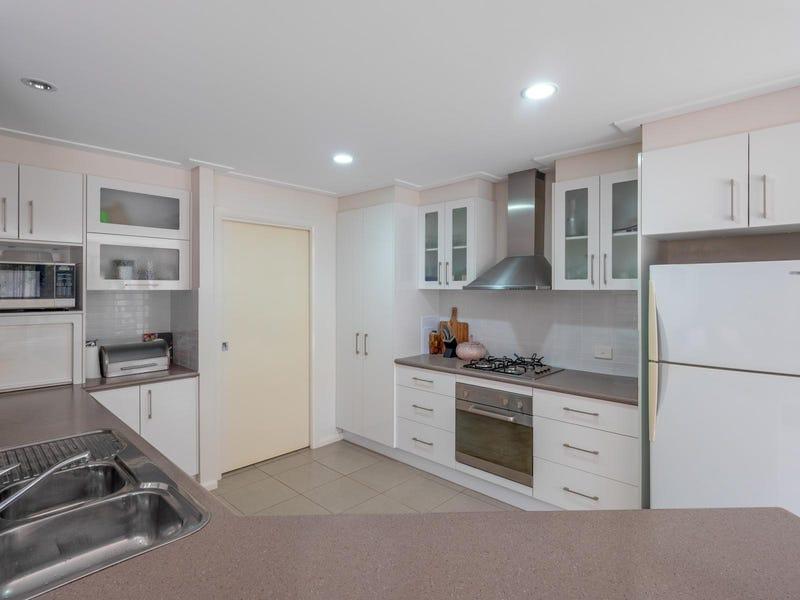 3 Chatfield Way, Port Macquarie, NSW 2444