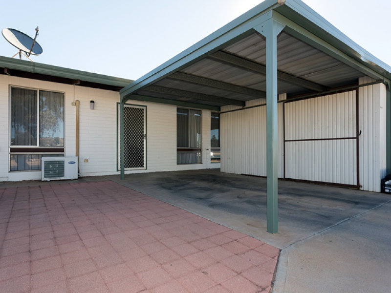 11/57 Head Street, Alice Springs, NT 0870