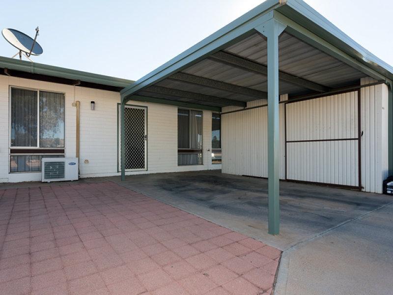 11/57 Head Street, Alice Springs, NT 0870