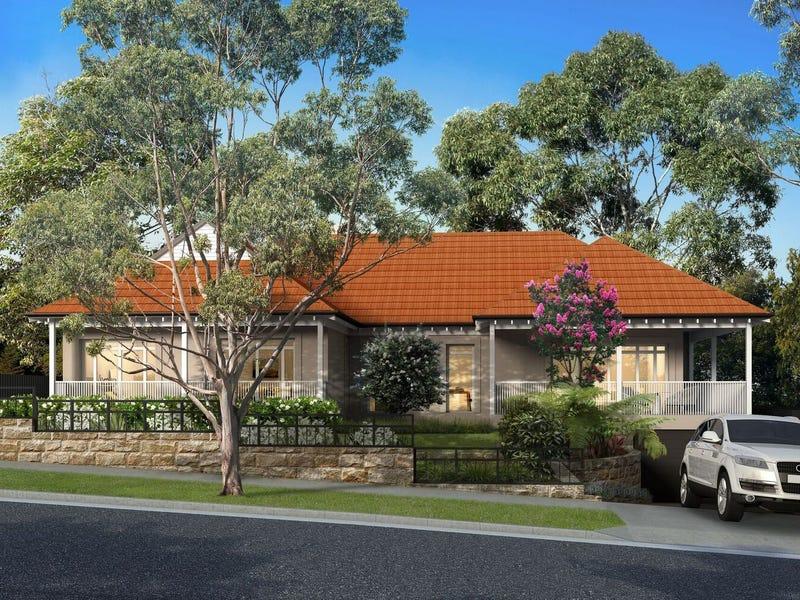 38 Eastern Road, Turramurra, NSW 2074