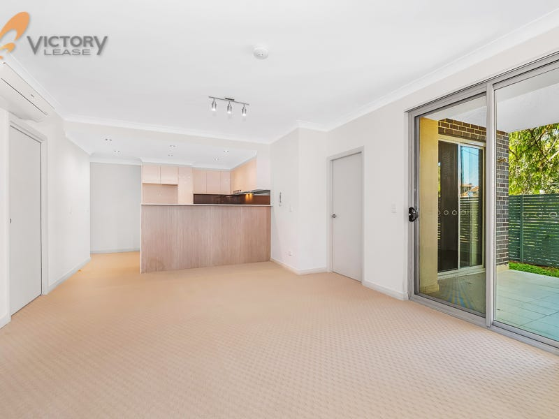 7/212-216 Mona Vale Road, St Ives, NSW 2075