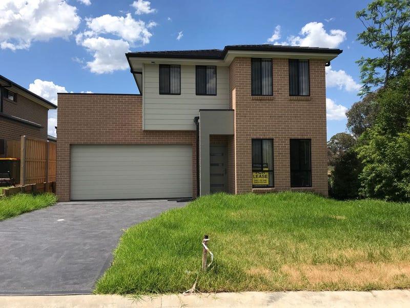 13 Jessie Street, Riverstone, NSW 2765