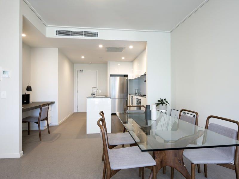 5305/1-8 Nield Avenue, Greenwich, NSW 2065