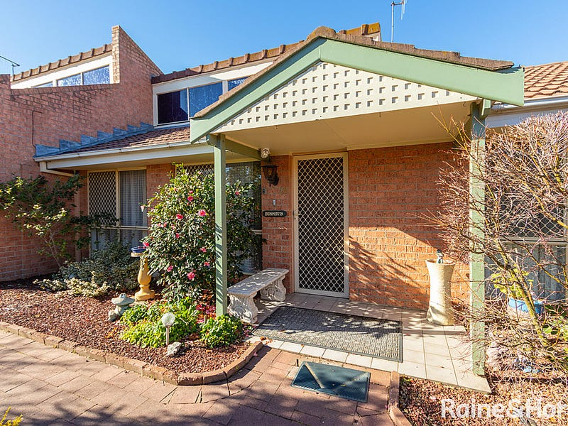 26/29a View Street, Kelso, NSW 2795