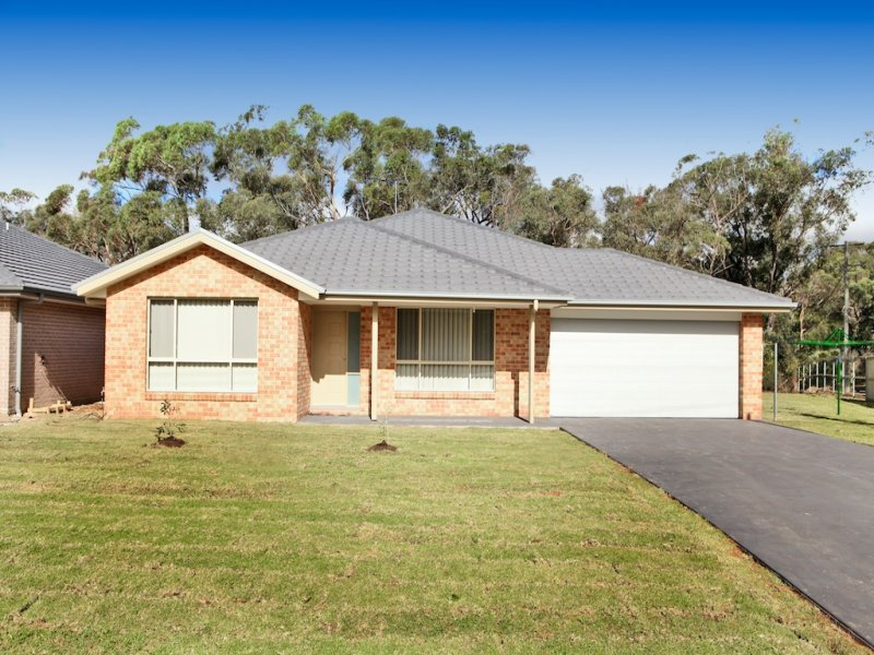 Lot 1 47 Railway Parade, Balmoral, NSW 2571