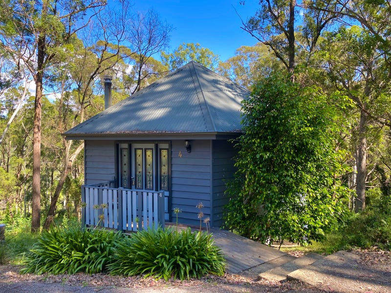 7, 1953 Chichester Dam Road, BANDON GROVE Via, Dungog, NSW 2420