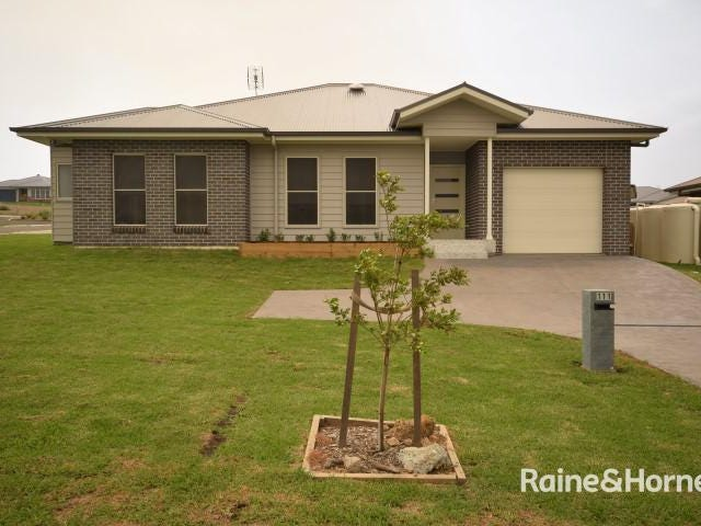 111 Quinns Lane, South Nowra, NSW 2541
