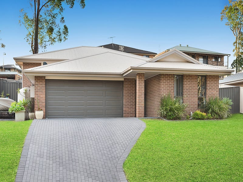 14 Weller Street, Fletcher, NSW 2287