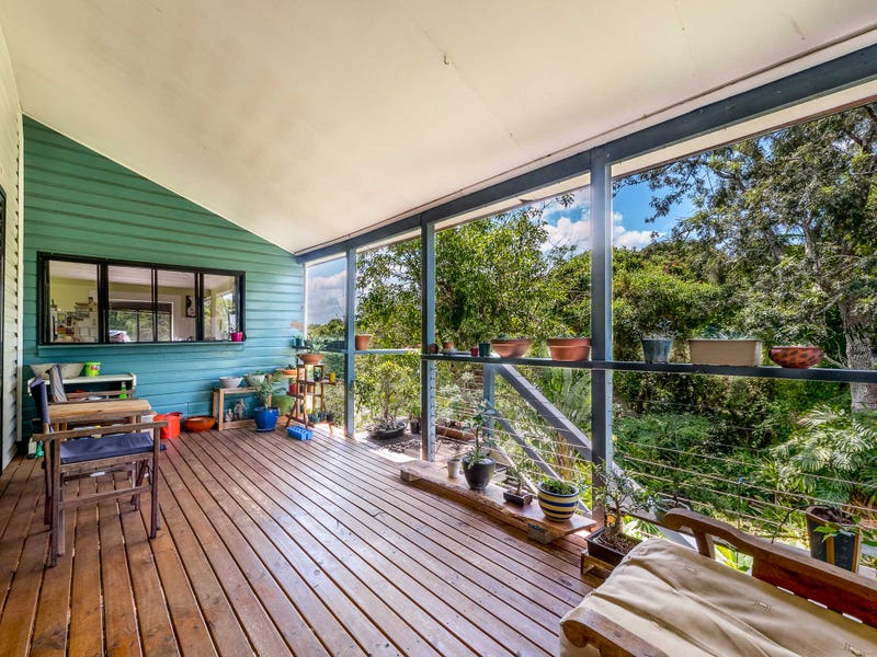 45 Rhodes Street, South Lismore, NSW 2480