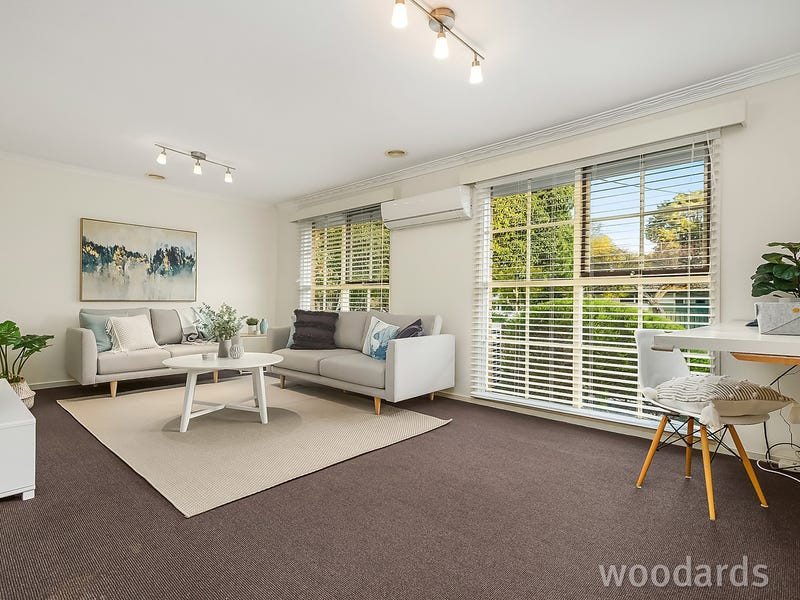 5 Raven Court, Oakleigh South, Vic 3167