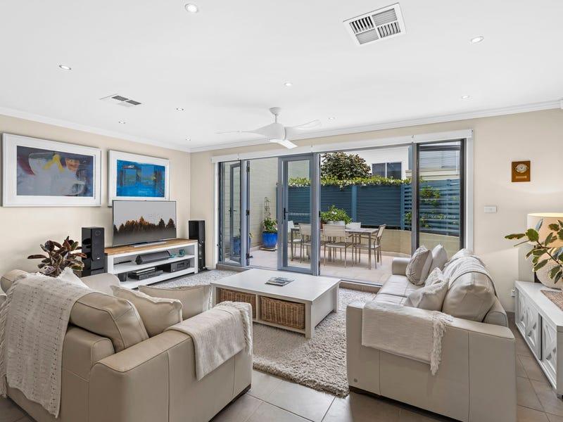 13/125 Darley Street, Mona Vale, NSW 2103