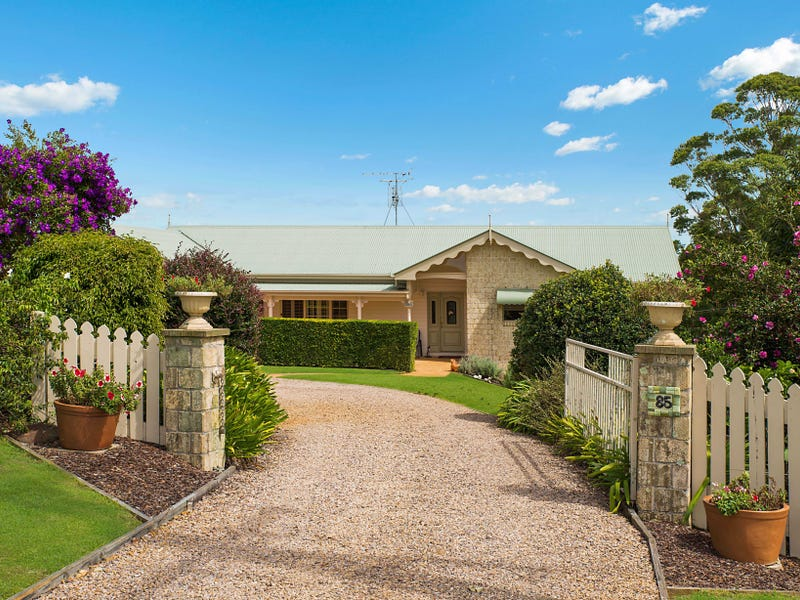 85 Curramore Road, Witta, Qld 4552