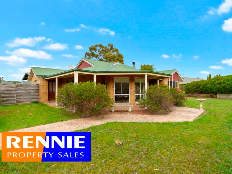 5 Cashmere Drive, Traralgon South, Vic 3844