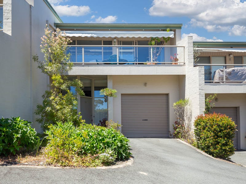 30/12 - 18 Newth Place, Surf Beach, NSW 2536
