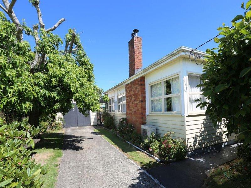 852 Hobart Road, Breadalbane, Tas 7258