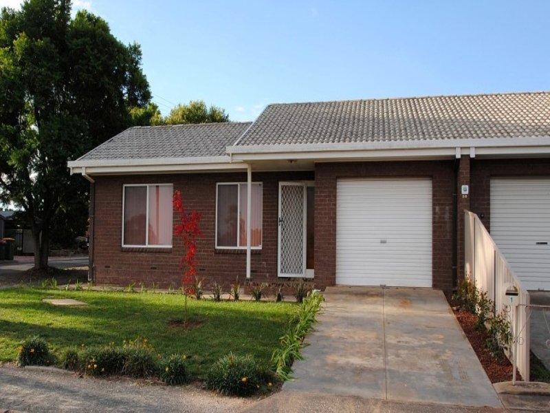 Unit 1/39 John Street, Tanunda, SA 5352