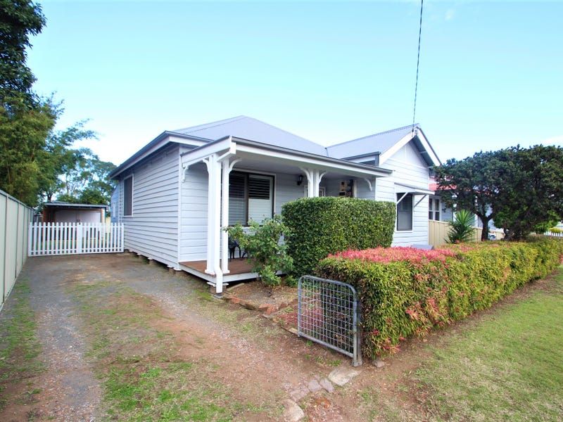 29 Argyle Street, Singleton, NSW 2330