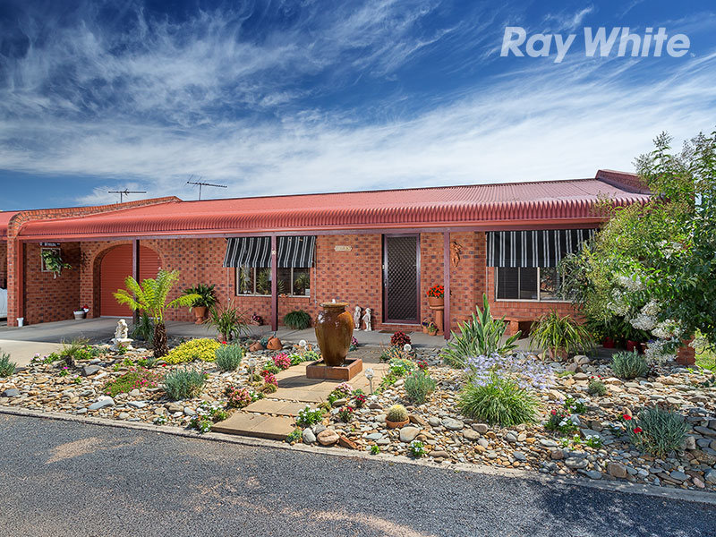 10/144 Federation Avenue, Corowa, NSW 2646