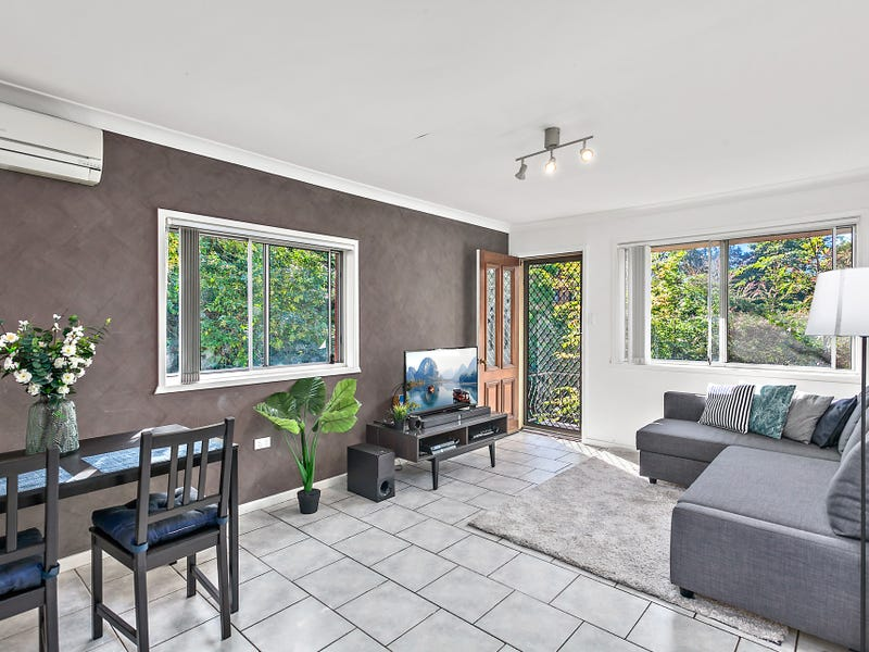 6/5 Woodlawn Avenue, Mangerton, NSW 2500