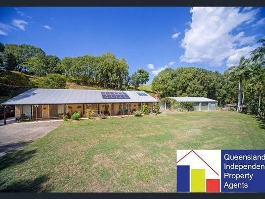 2 Sister Tree Creek Road, Kin Kin, Qld 4571