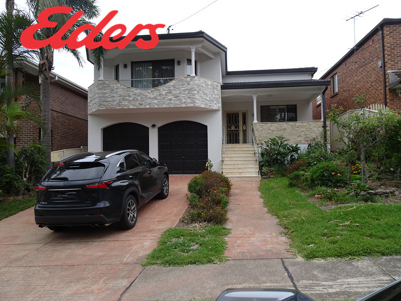 1/93 Woids Avenue, Allawah, NSW 2218