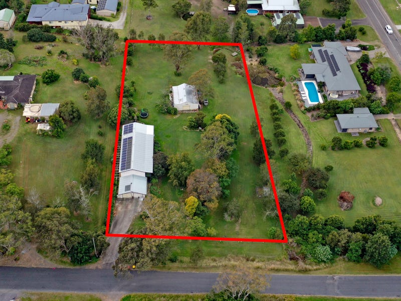 76 Grey Street, Clarence Town, NSW 2321