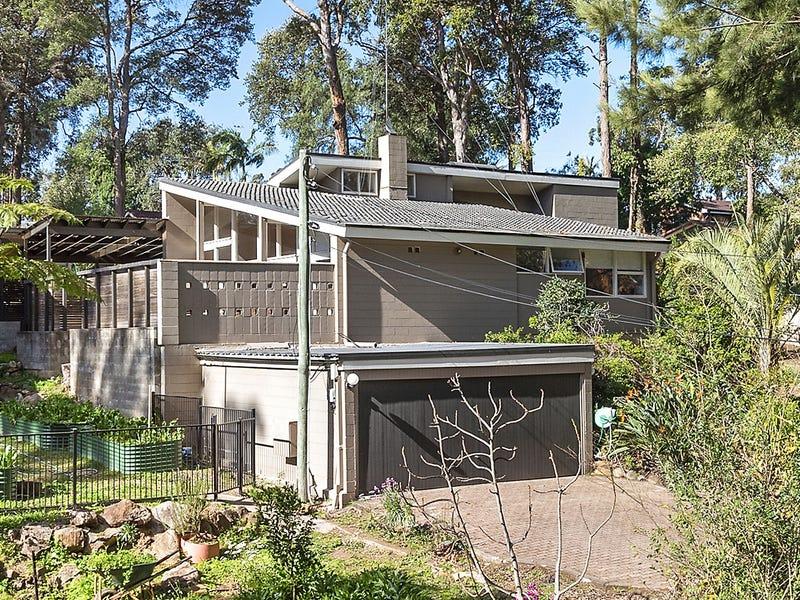 108 New Line Road, Cherrybrook, NSW 2126