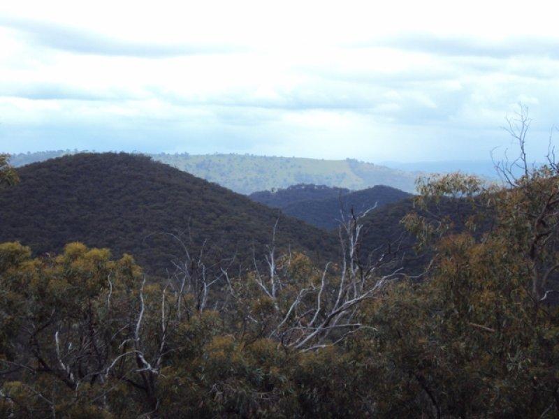 3951 Sofala Road, Wattle Flat, NSW 2795