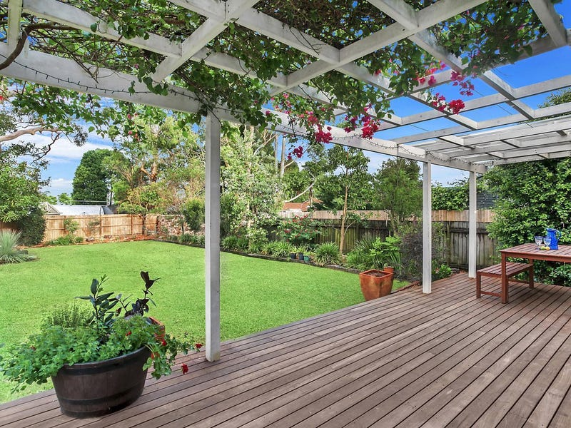 7 Excelsior Road, Mount Colah, NSW 2079