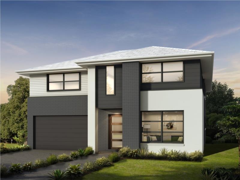 Lot 12 Foxall Road, Kellyville, NSW 2155