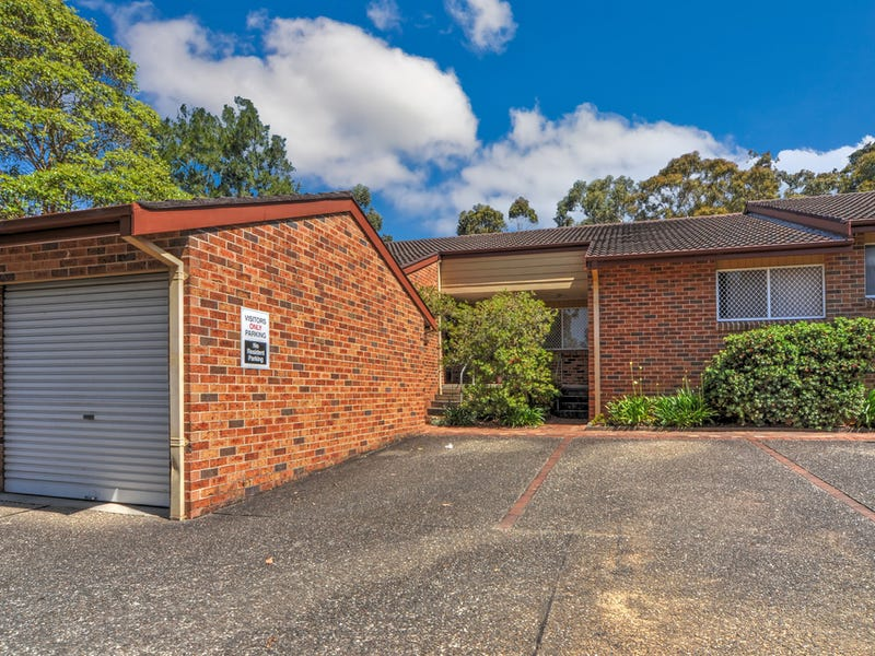 2/3 Hood Close, North Nowra, NSW 2541