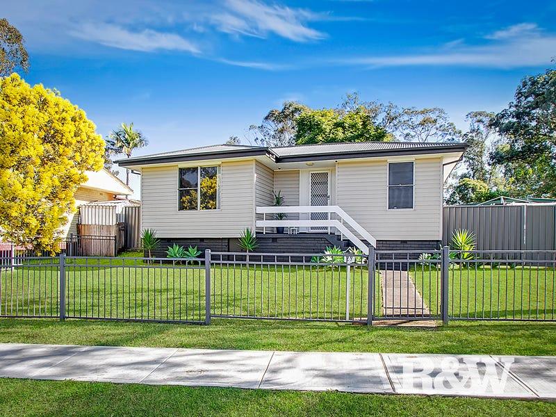 29 Daniels Road, Bidwill, NSW 2770