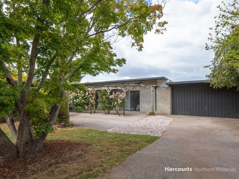 1-3 Swan Avenue, Longford, Tas 7301