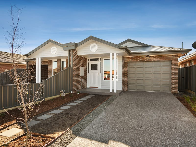 34 Green Street, Airport West, Vic 3042