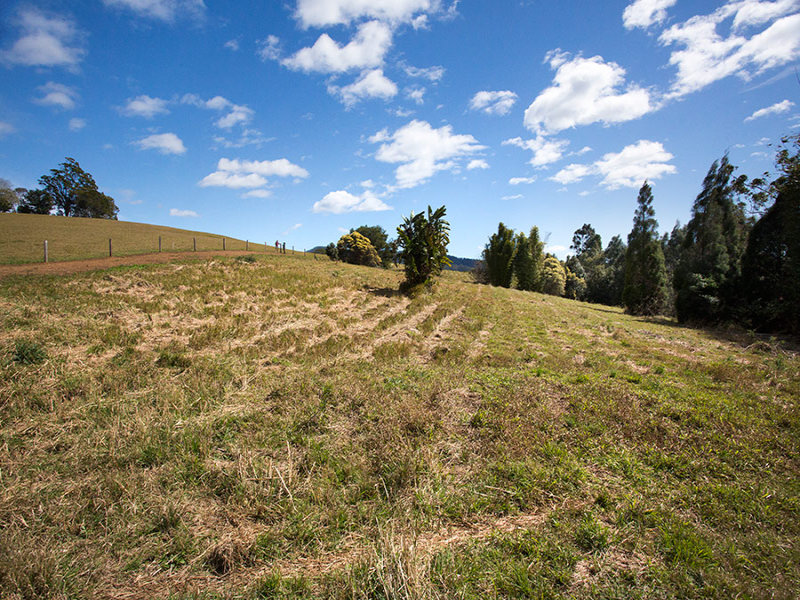 Lot 114 Valla Road, Valla, NSW 2448
