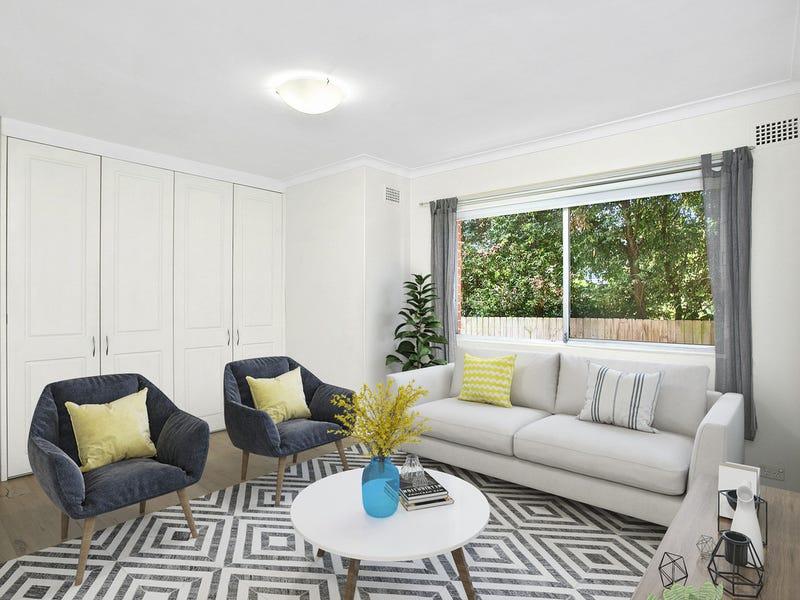 1/1 Waine Street, Freshwater, NSW 2096