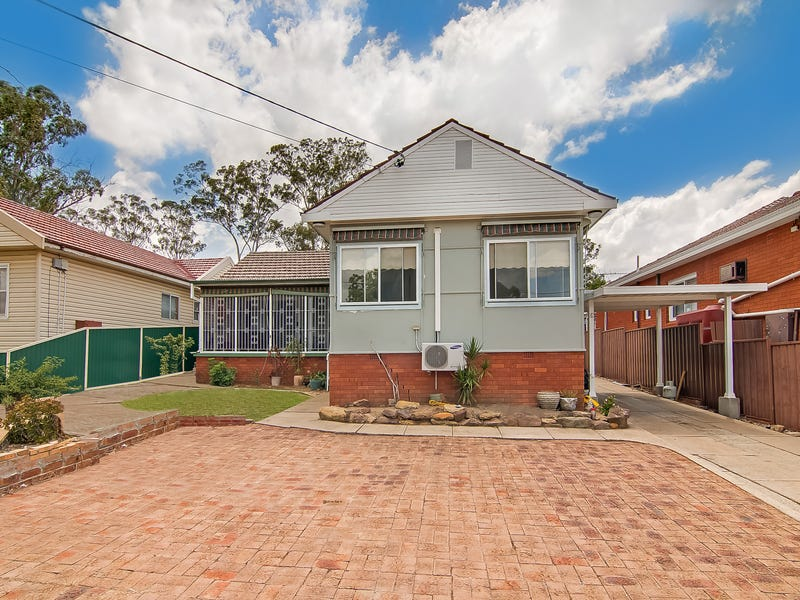 13 Minchinbury Street, Eastern Creek, NSW 2766