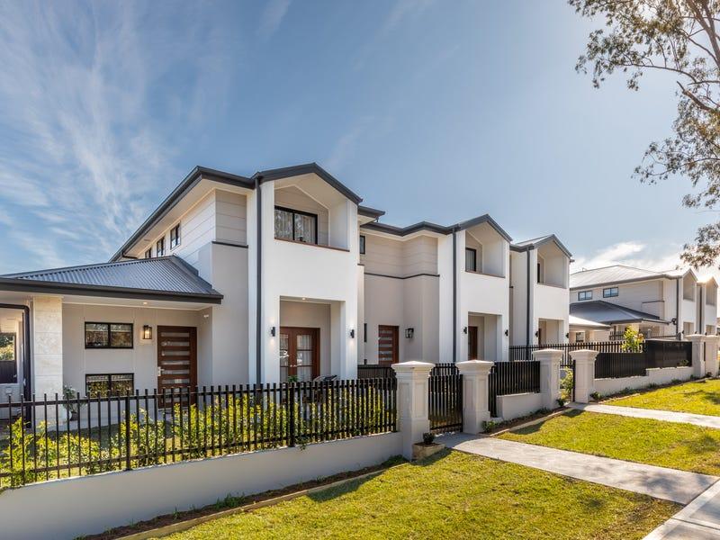 1/13-15 Willian Howell Drive, Glenmore Park, NSW 2745