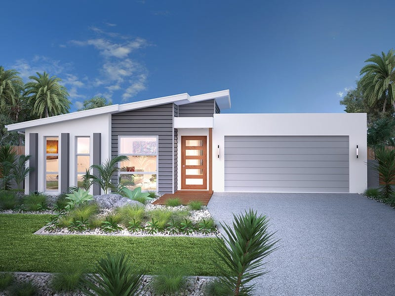 Lot 168 Sanctuary Views West Dapto Rd, Kembla Grange