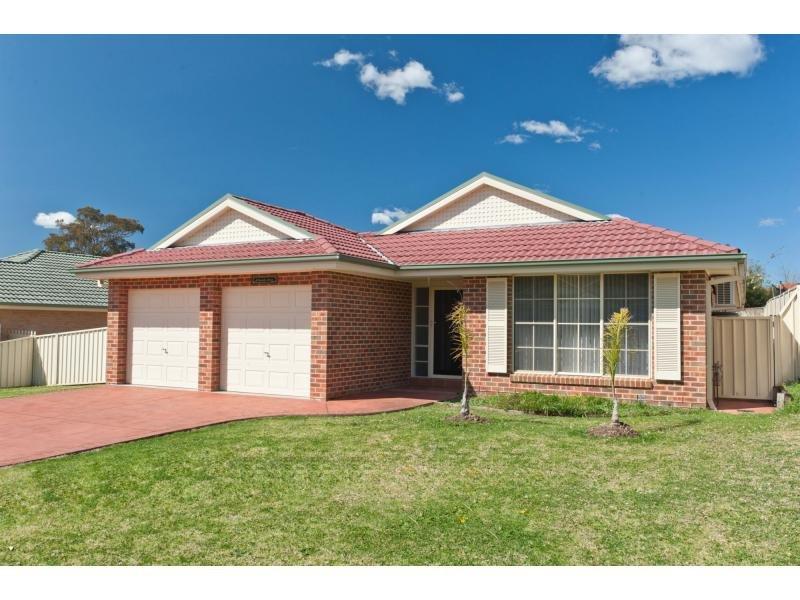 19 Kardella Avenue, Nowra, NSW 2541