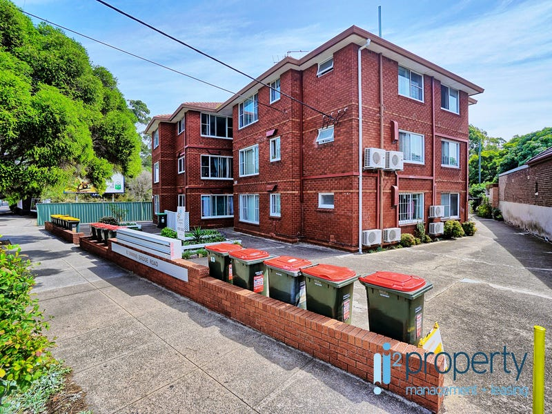 63 Unwins Bridge Road, Sydenham, NSW 2044