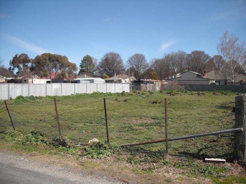 33 Adelaide Lane, Blayney, NSW 2799