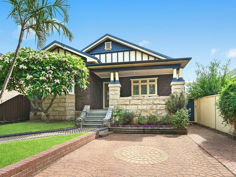 3 Fleet Street, Carlton, NSW 2218