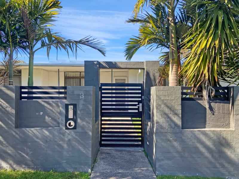 3 Wynyard Street, Buff Point, NSW 2262
