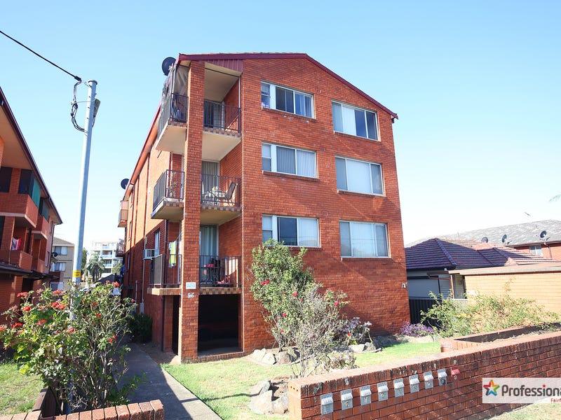 8/56 Wrentmore Street, Fairfield, NSW 2165
